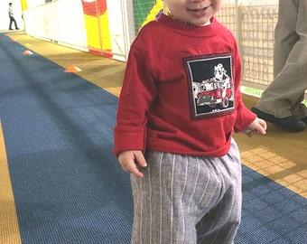 Hipster Babies Pinterest'te