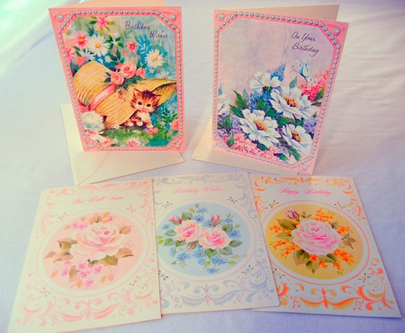 https://www.etsy.com/listing/178761914/cute-kitschy-vintage-card-set-pastel?ref=shop_home_active_2