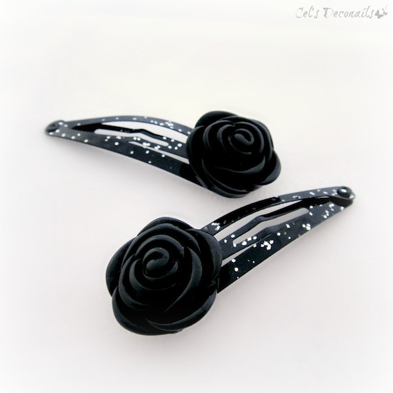https://www.etsy.com/listing/61766321/gothic-hair-accessories-black-rose-snap?ref=shop_home_feat_3
