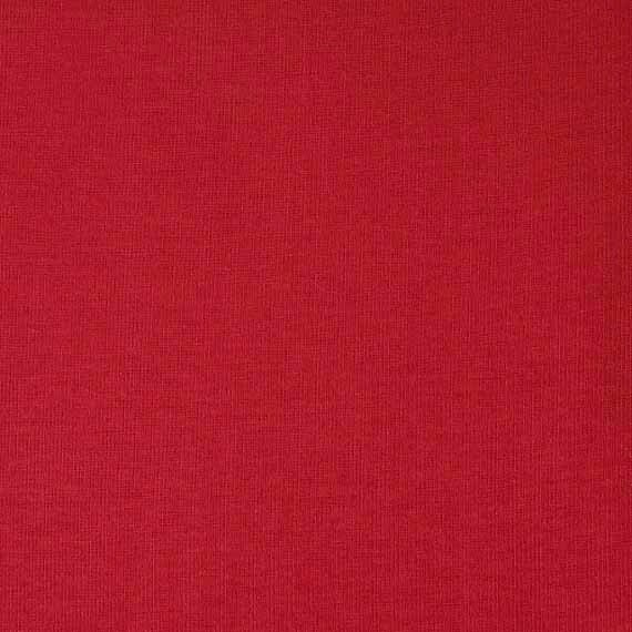 Circular Knitting Fabric : Vintage circular sweater knit fabric fire by dartingdogfabric