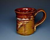 Clearance 10% Off Mug Coffee Cup B