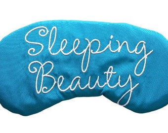 Popular items for beauty sleep on Etsy
