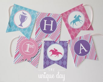PRINTABLES PARTIES-GIRL