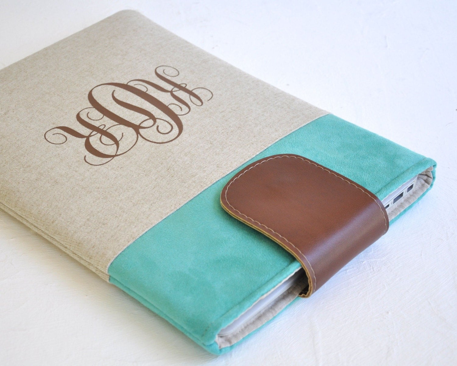 laptop case macbook cover monogrammed laptop cover 13 inch
