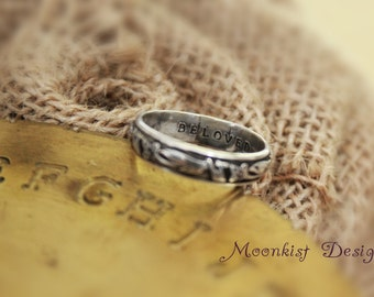 ring resizing sterling silver