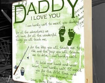 Fathers Day Gift, Gifts for Dad, Dad To Be Gift, New Daddy Gift, Fathers Day, New Dad Gift, Newborn Gift Idea, Baby Shower Gift, Daddy Gift