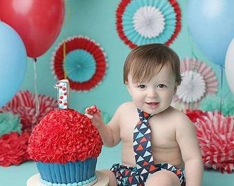 Cake Smash outfit, Boy, Baby Boy, First Birthday Boy, Birthday Outfit, Boy Baby, Smash Cake Outfit, First Birthday Outfit, Boy Cake Smash