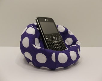 Popular Items For Phone Bean Bag On Etsy
