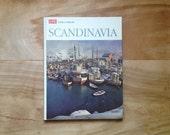 Scandinavia, 1969 - Life World Library - Nordic Norway Sweden Finland Denmark