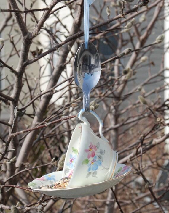 Can I Test Ceramics For Lead Lead Leaching In Ceramics