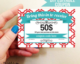 Business cards 24 coupons : I9 sports coupon