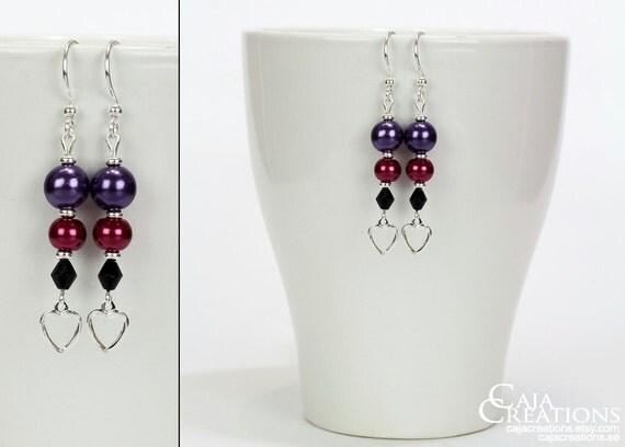 https://www.etsy.com/se-en/listing/175519804/ooak-purple-wine-red-heart-earrings