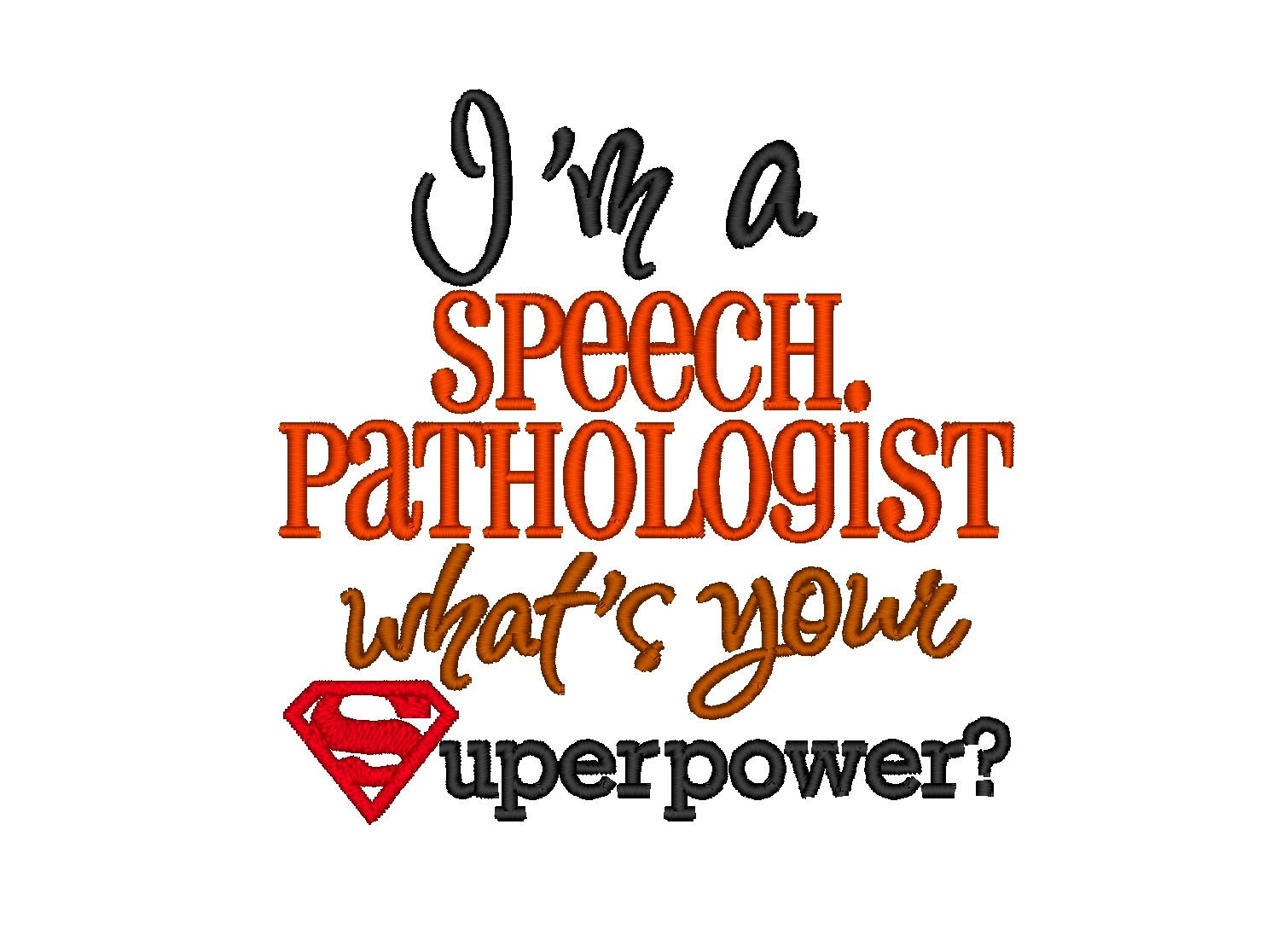 how to become a speech language pathologist in canada