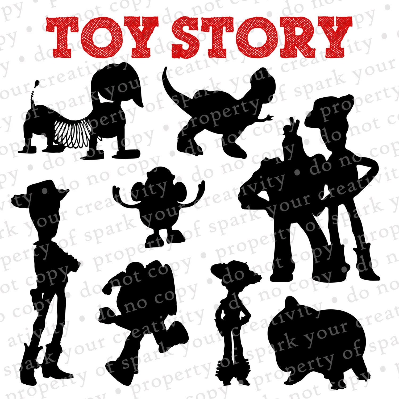 character traits of toy story A travers cette fiche, découvrez woody, personnage dans.