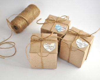 50 rustic map boxes small map favors travel themed favors travel favours & 25 travel theme favors map favors travel favors airplane Aboutintivar.Com