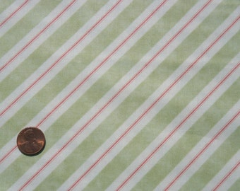 Faded Memories #3818-14 by 3 Sisters for Moda, end-of-bolt last 1-1/2 yards, C69G