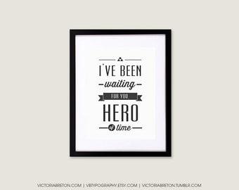 Legend Of Zelda Love Quotes. QuotesGram