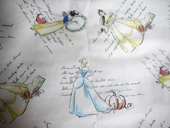 Disney Princess Character Design : Disney princess belle cinderella show white character