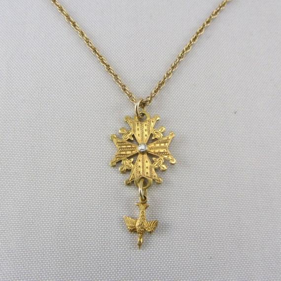 Diamond Dove Jewelry