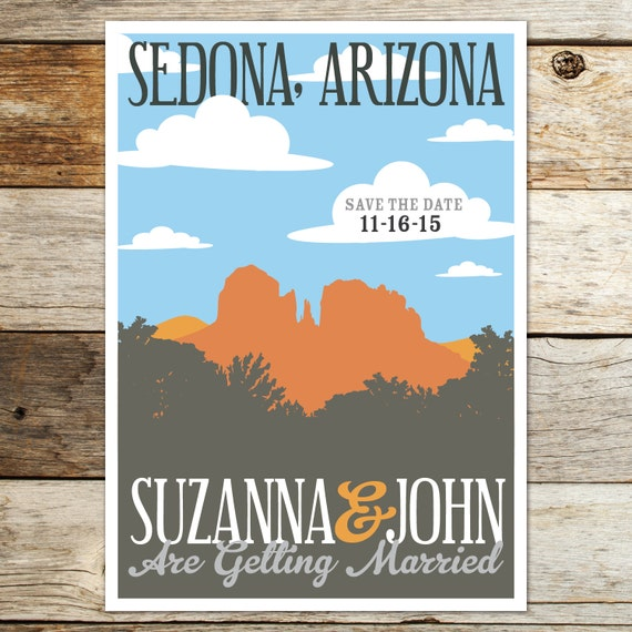 az hookup sites Sedona campgrounds fill up quickly during the summer find the best places to camp in sedona, az and along oak creek canyon rv parks with water hookups are available.