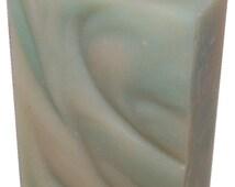 Amyris-Clove Soap by MJR Soaps