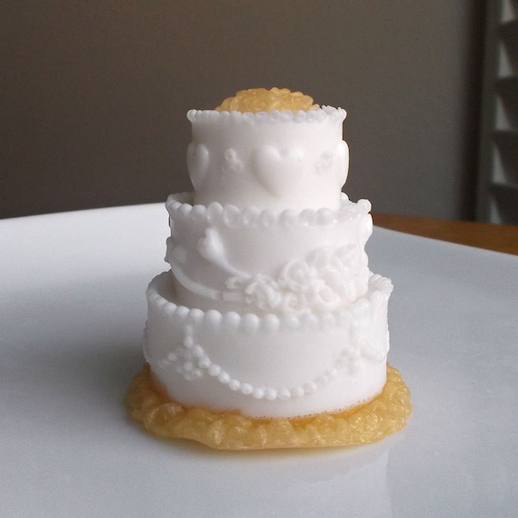 50th anniversary favors 50th anniversary party wedding cake