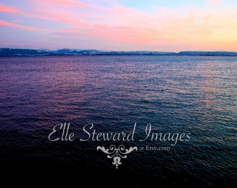 Still { Print } Fine Art Photography