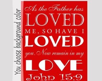 valentines day bible verse print valentine subway artjohn 159 bible verse