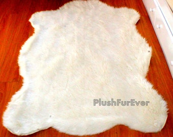 Popular items for kitchen rugs on Etsy
