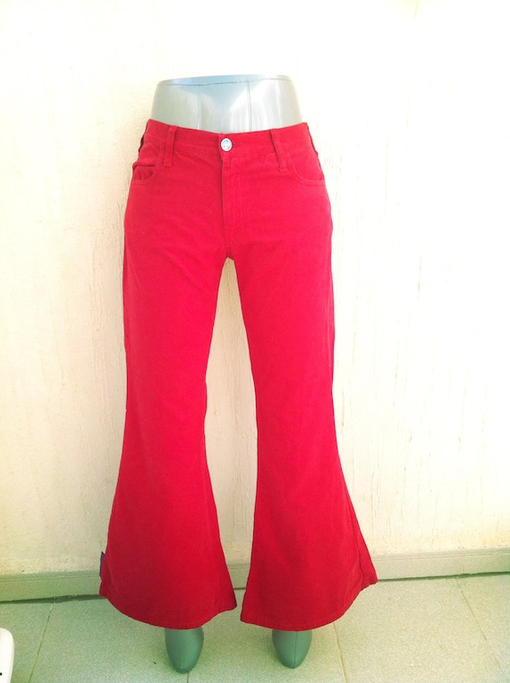 Bell Bottoms Vintage 2