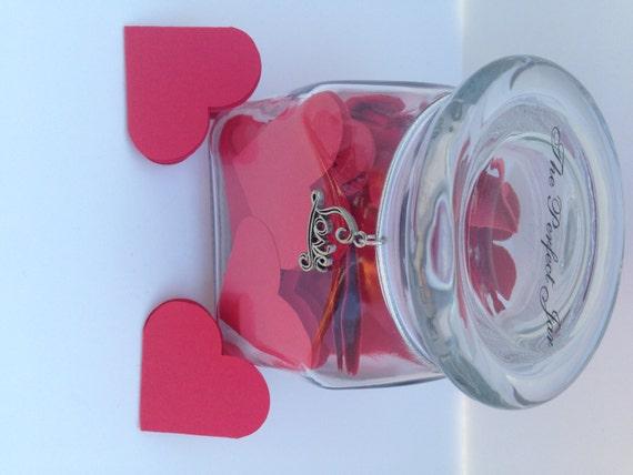 Wedding Gift Ideas Date Night : Date Night, Unique Wedding Gift, 18 Date Night Ideas, Gift for bride ...