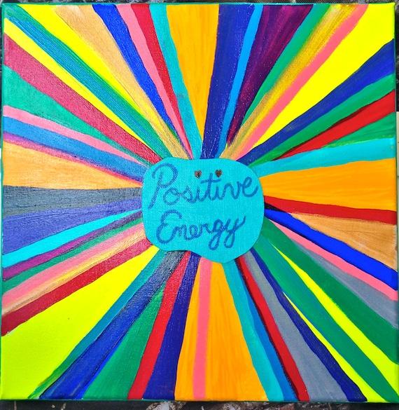 top 28 positive energy colors positive energy colors