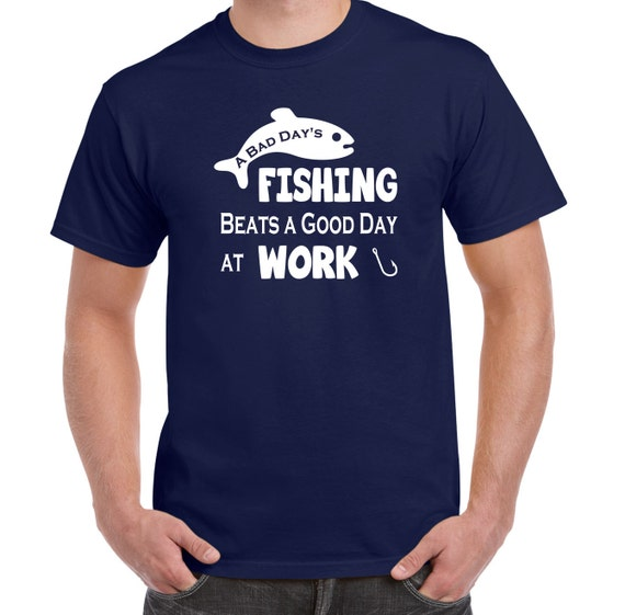 Fishing shirt fishing t shirt funny fishing shirts mens for Mens fishing shirts