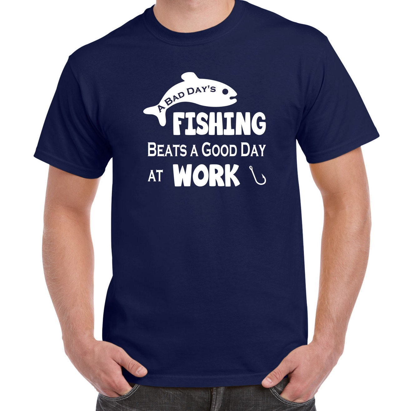 Fishing shirt fishing t shirt funny fishing shirts mens for Funny fishing shirts