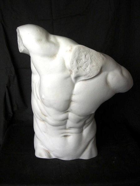 Nude coitus Nude Photos