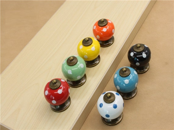 Kitchen Cabinet Knobs Handles Dresser Knobs Pulls Drawer