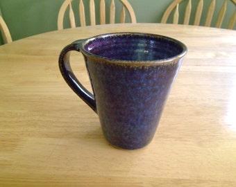 Coffee / Latte Mug Large