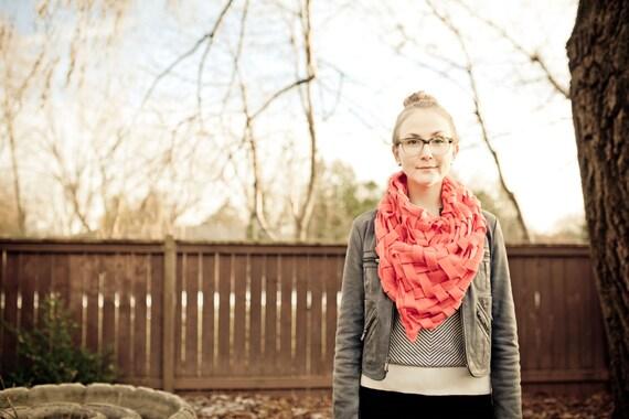 https://www.etsy.com/listing/171586259/oversized-scarves-handmade-woven-scarf