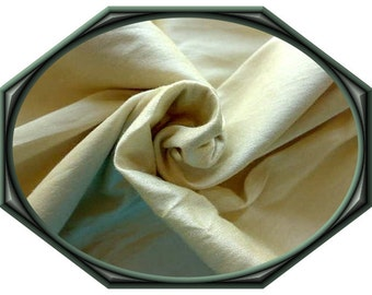 Pearl Biege Silk Dupioni Indian Fabric, Designer Silk Fabric, Dupion Silk Fabric, Wholesale Indian Silk Fabric, Beige Silk India Fabric