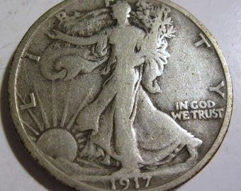 Popular Items For Dollar Coins On Etsy