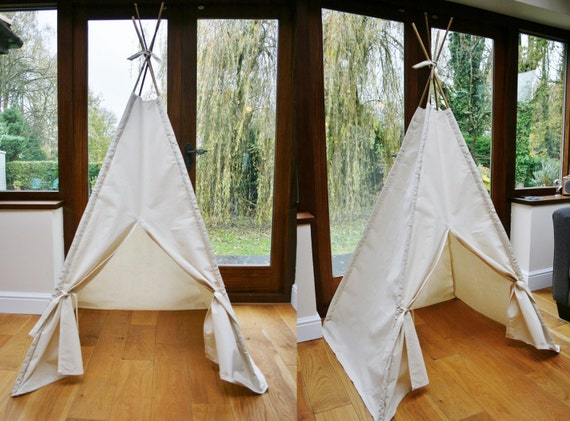 Like this item? : childrens play tents teepees - memphite.com