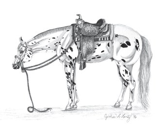 Horse_drawing