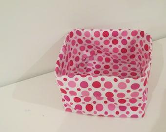 Sobox dots