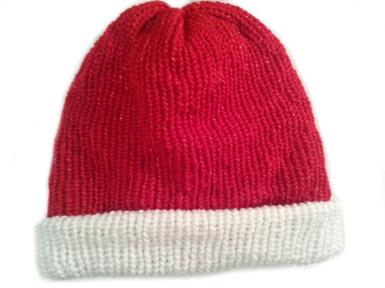 santa hat unique santa hat santa claus hat hats for