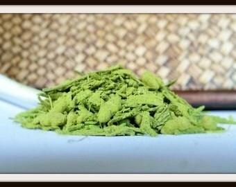 Organic Matcha Iri Genmaicha