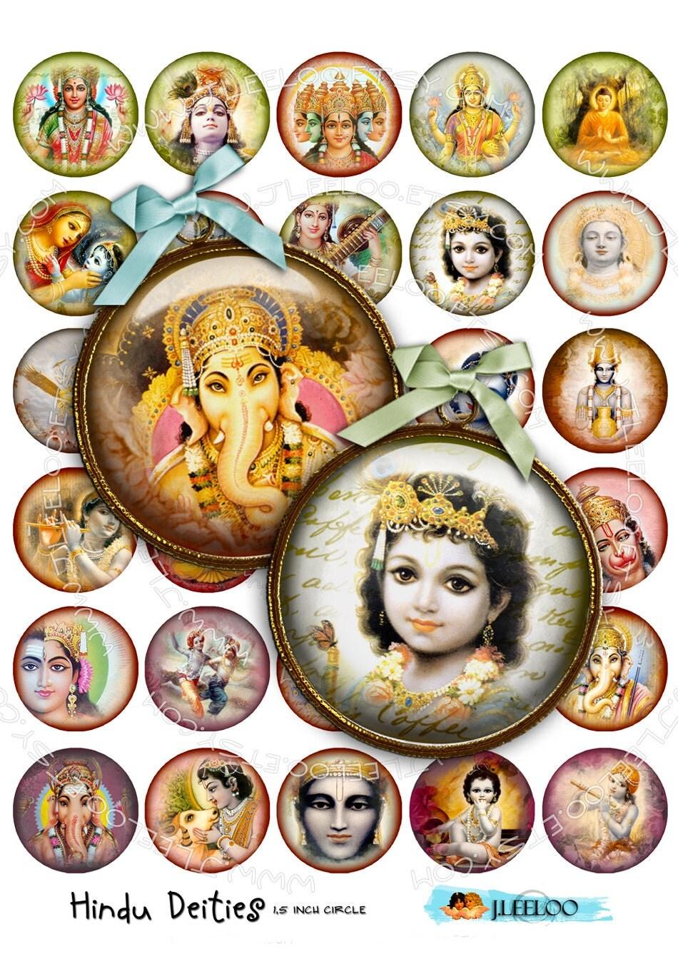 magnet hindu singles Razi movie magnet torrent for  mp3 download guru punjabi g vietnam colony hindi hd hindi movies hindi song home hindu h in hindi in tamil in  uk top 40 singles.