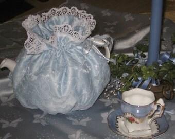 Tea Cozy H014