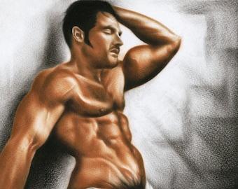 uomo gay nudo cerco escort gay