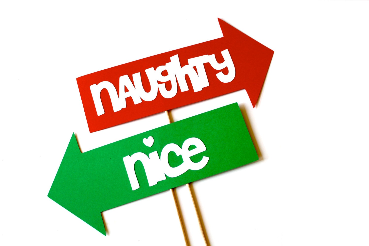 Naughty or Nice | Euro Palace Casino Blog - Part 2