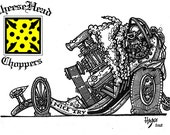 b&w classics drag race ca...